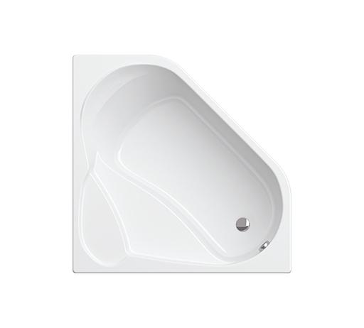 SANITANA • Banheiras de hidromassagem  De canto -> Decoracao De Banheiro Com Banheira De Canto