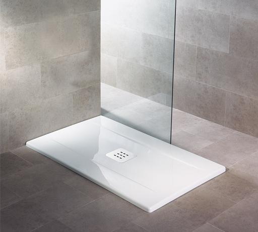 Julieta en la ducha 2 - 2 2